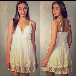 Dresses & Skirts - Updating soon!